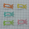 New Product Light Girls Hair Accessories