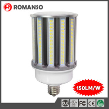 High Power Bright E40 100 Watt Led Street Corn Bulb Lamp