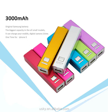 USKY Power Bank--- High Quality Power Bank For Macbook Pro