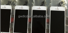 6 plus lcd screen LH550WF4 original A+ Grade wholesale