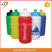 2016 promotional stainless steel canteen bottle