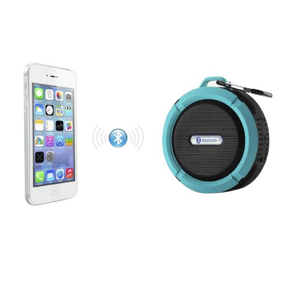 High Quality Bluetooth Wall Mount Wireless Speakers (22).jpg