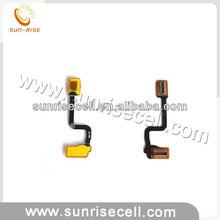 mobile flex cable for Nokia 2760