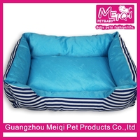 Best Quality New Arrival Pet Dog Bed Good Chinese Warm Dog Beds House