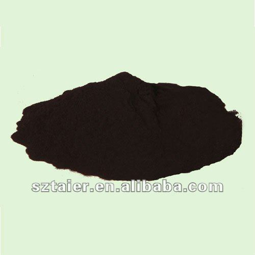 Nature color agent for meat products Porcine Hemoglobin powder