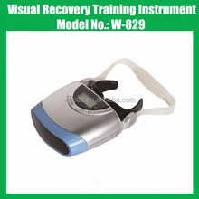 Home Use Sight Correction Anti Myopia Instrument, Visual Protection Device