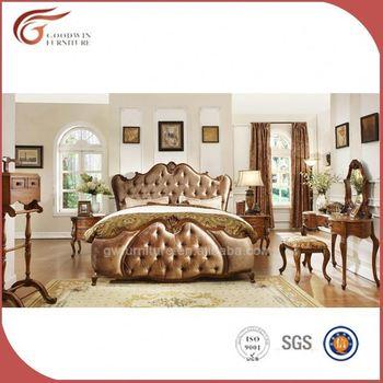 Antique White Bedroom Furniture Sets Buy Bedroom Furniture Set