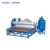 JFDS 2600 Top quality horizontal automatic tempering glass sandblasting machine with CE with air compressor