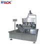 IP 18TGZ Beverage Filling Machine