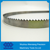 2016 New product meat cutting blades for butcher band saw