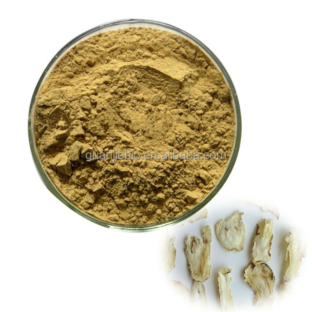 Dong Quai Extract /Angelica Sinensis Extract / Angelica Natural Herbal Seed