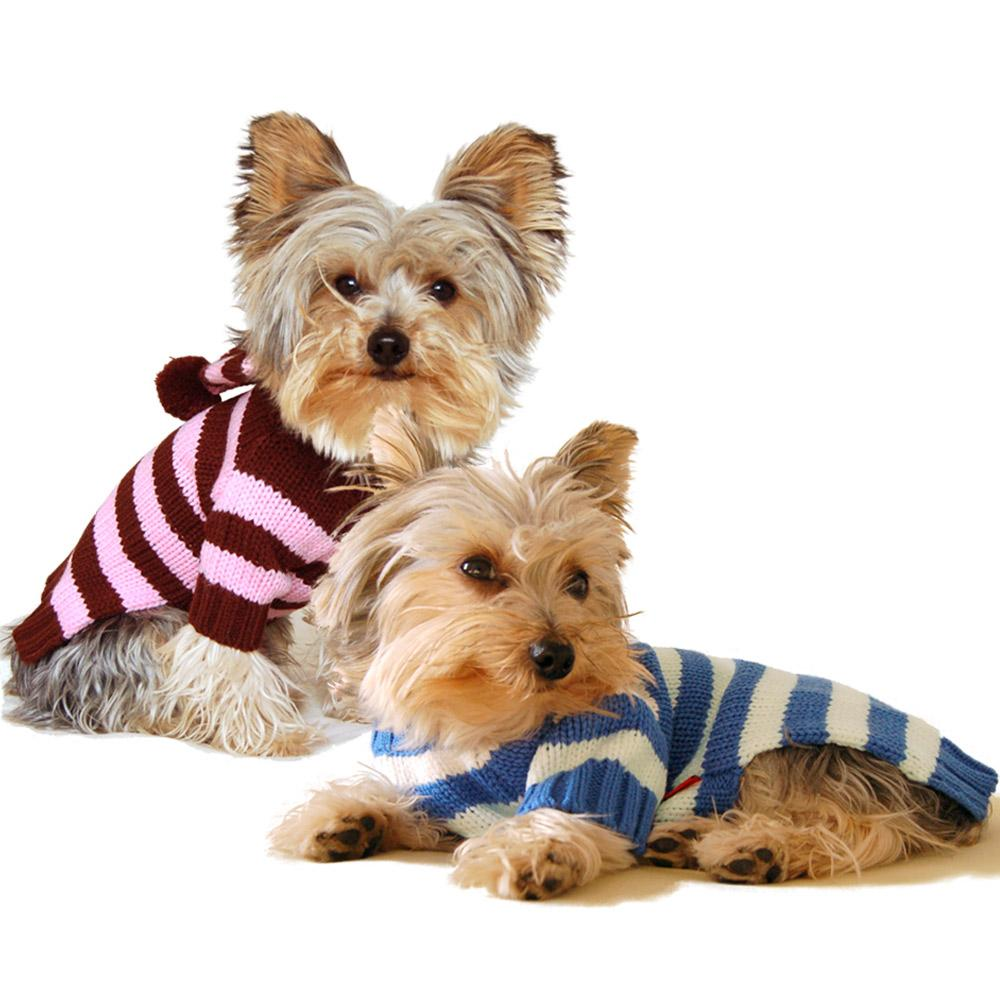 2014 wholesale pet costumes cute and cheap clothes for pet party