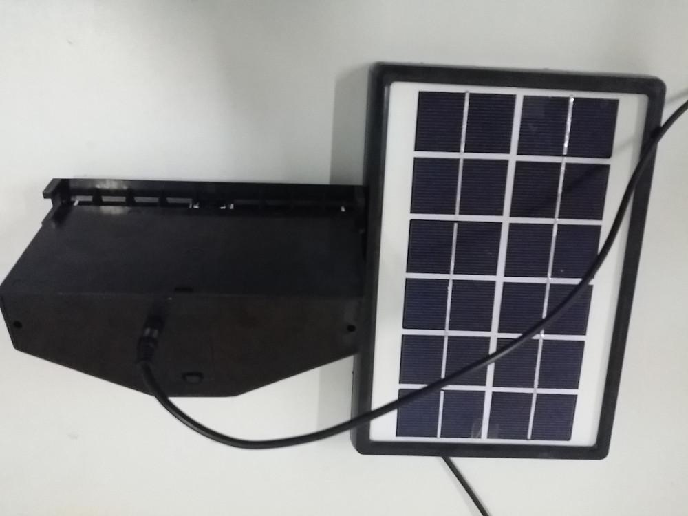 hf 606 001 new developed solar portable cooling interior car fan dubai solar powered auto fan. Black Bedroom Furniture Sets. Home Design Ideas