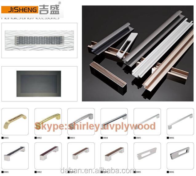3d reliëf china keukenkast keukenkast eenvoudige ontwerpen