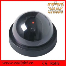 Popular 1 Red Outdoor or Indoor Round Light Security Camera