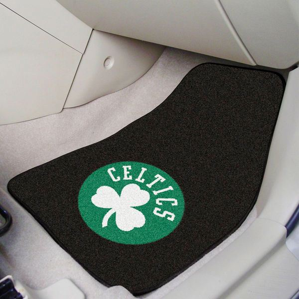 Promotional Election Gifts Ideas Car Floor Mat With Logo