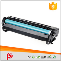 Black compatible cartridge box EP-26/ EP-27/ X25/ CART U for CANON Laser Shot LBP1840/2140/3100/3200/3225/4418K