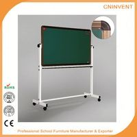 Best Prices simple design flexible magnetic whiteboard fast delivery