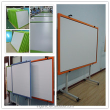 Hot sales Ceramic interactive whiteboard for education