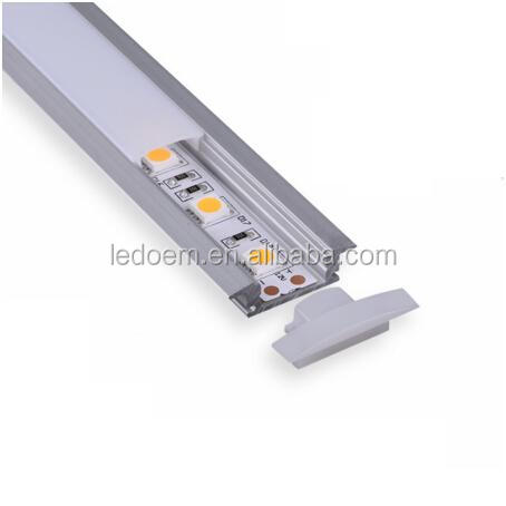 12mm strip led aluminium profile for led bar light, led <strong>aluminum</strong> channel, <strong>aluminum</strong> housing SZ-ALP001-R