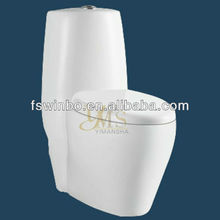 2013 chaozhou bathroom modern anglo indian water closet