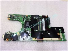 ms-13721 laptop motherboard for msi ms13721 intel hm55 integration ver 1.0