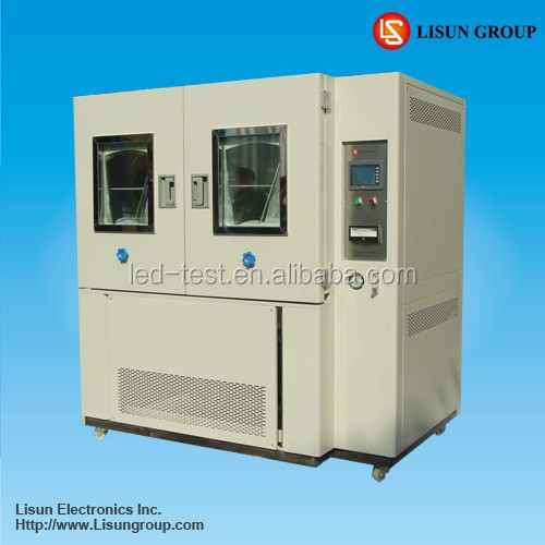 SC-015 IEC60529 Sand/Dust Test chamber for Environment Testing