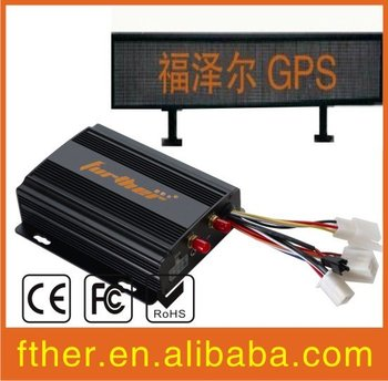 121562378229 further Spy LC630 Advanced GSM GPS Two Way PKE Smart Phone Car Alarm IPhone Android furthermore Mini Gps Tracker likewise B00GNV3LCE further NEW  06A Motorcycle Gps Localizer Battery 1758183740. on gps car tracker and alarm with real time