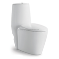 China sanitary ware factory washdown one piece toilet
