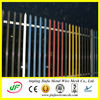High quality and cheap Euro welded fence (14 years' manufacturing)