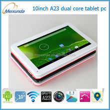 tablet pc software download android 4.2 os