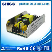 Whosale 36v at power supply