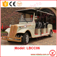 Low price toyota coaster bus trucks electric automobile price