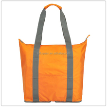 top grade foldable shopping tote bag,foldable shopping bag