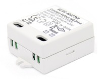 1-60W Constant Current/Constant Voltage led driver 18V Led power supply For LED Strip