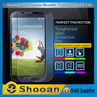 online shopping site mobile phone use for samsung s3 i9300 tempered glass screen protector