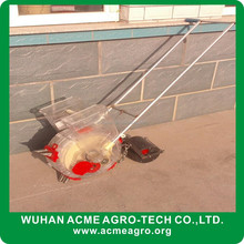 cheap single row manual maize seeder corn planter for sale