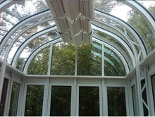 glass skylight dome price for building glass roof skylight glass