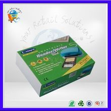 paper egg carton ,paper egg box ,paper egg carton for packing