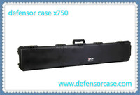 x750-IP67 plastic tool case