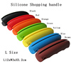High Quality Suitcase Shopping Handle Bag Carrying Handle