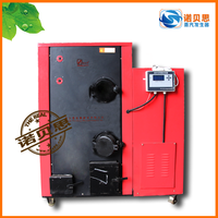 Taobao Online Selling Biomass Steam Boiler, Factory Direct Supply