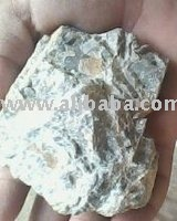 Rock Phosphate 30-32%