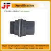 Factory supplier UPVC/CPVC/ABS Tank Adaptor pipe fittings