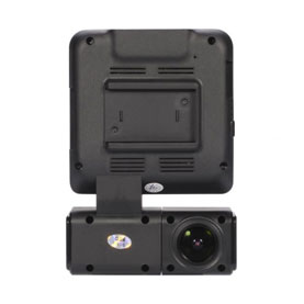 Sony lens camera IMX 322 Mini hidden outdoor wifi security dashcam with kit