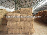 fiber manufacturing companies