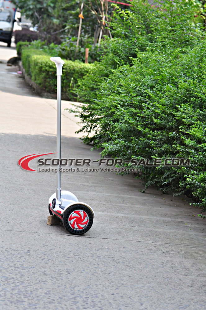 Adult Electric Scooters, Electric Chariot On Road Self-Balance Scooter With Factory Prices In 2015