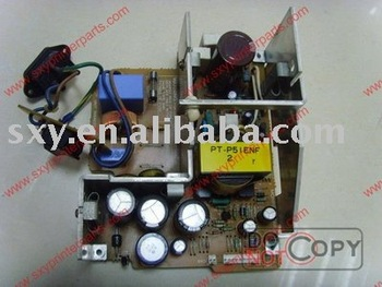 power supply board for Epson LQ2550 Dot-matrix printer parts