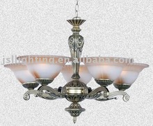 2012 Classical pendent lighting/lamp/lighting