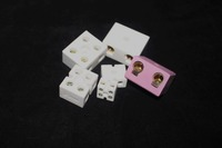 High temperature resistance Terminal block Industry Ceramic